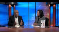 VIRGINIA THIS MORNING: 'Etiquette For The Black Man' [video]